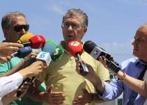 Granados: En el PP de Aguirre mandaban González y Cifuentes