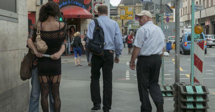 prostitutas en donosti callejeros prostitutas
