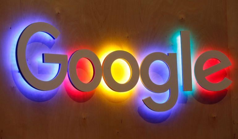 Google da el salto al mundo del empleo.