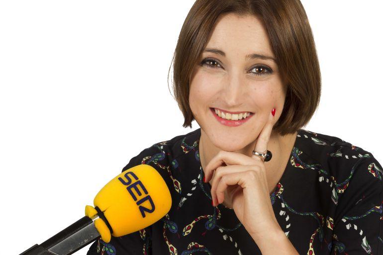 Ana Uslé