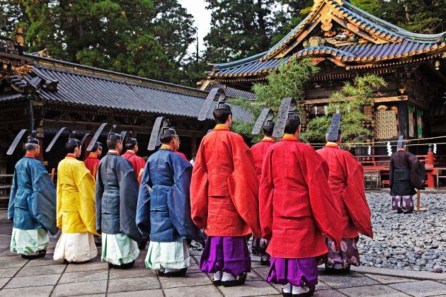 Disfrutar de Japón y de sus costumbres es cada vez más fácil.