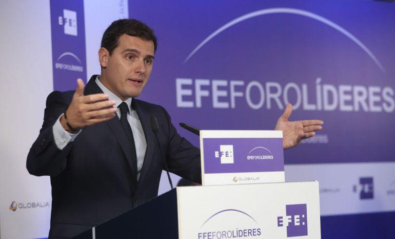 Acuerdo para que los que cobran menos de 14.000 euros al año no paguen IRPF