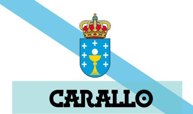 Carallo es una de las palabras más exportables del gallego.