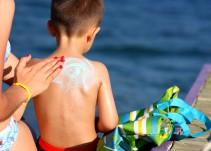 ¿Cuál es la mejor crema solar que debes utilizar para proteger tu piel este verano?
