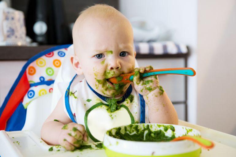 El peor error que cometes al cocinar verduras y hortalizas