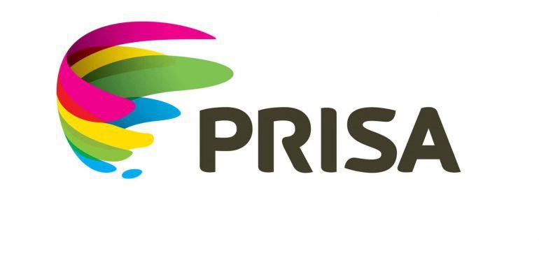 Prisa incorpora cinco nuevos consejeros