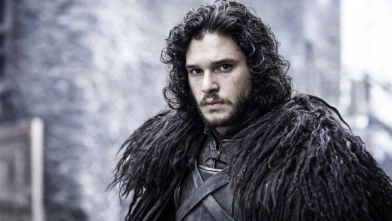 La productora ha sufrido un hackeo donde se han robado guiones de series propias como 'Juego de tronos'.