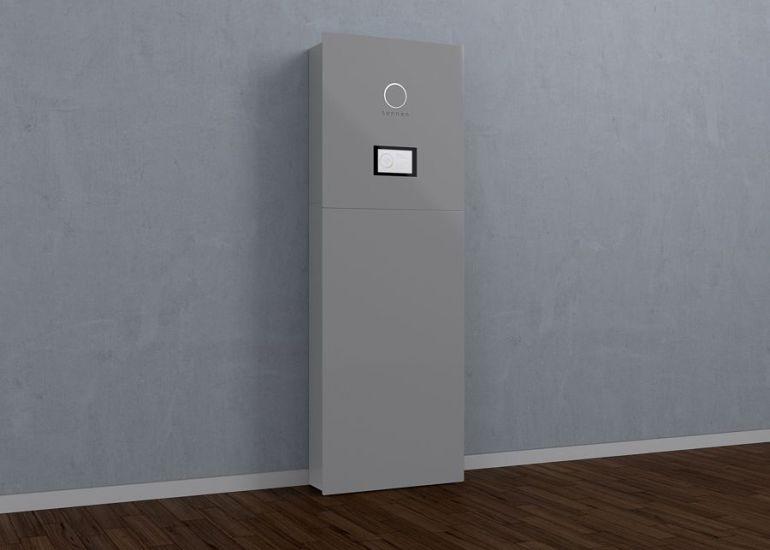 La nueva batería doméstica que Ikea lanza al mercado desafiando a Tesla.