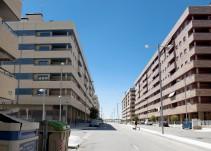 Harían falta 25 años para absorber la herencia de la burbuja inmobiliaria
