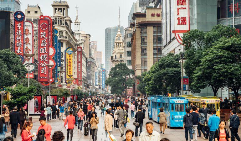 China busca candidato para un trabajo por el que pagará 1,2 millones de dólares