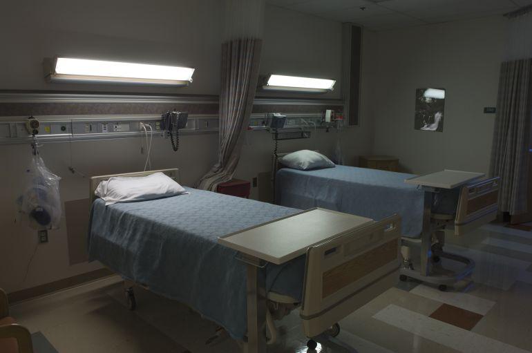 Otro verano con menos camas hospitalarias
