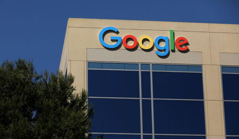 Despedido el trabajador de Google, autor del manifiesto machista y sexista