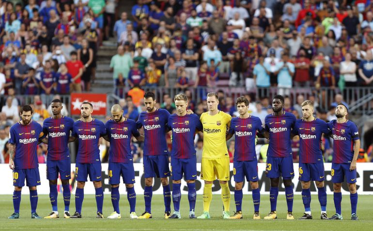 Hilo del FC Barcelona 1503253419_742096_1503254345_noticia_normal