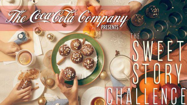 El segundo desafío de Coca-Cola.