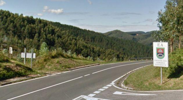 Ea es el municipio con el nombre más corto de España.