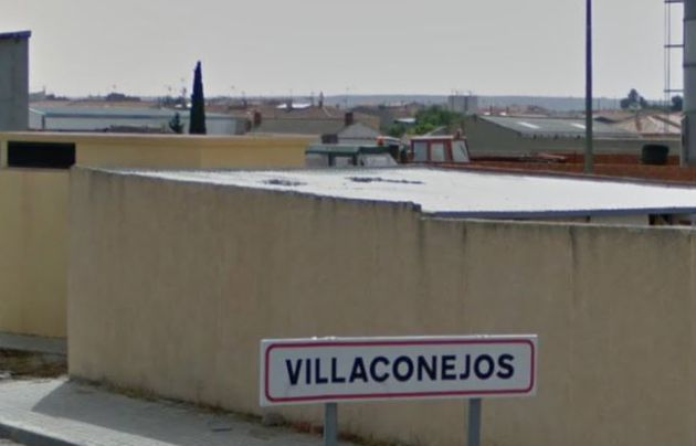 Villaconejos es un municipio conocido por su producción de melones.