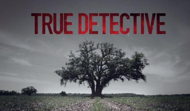 True Detective contará con una tercera temporada.