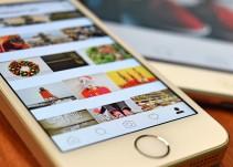 El hackeo a Instagram ya afecta a más de 6 millones de personas