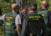 Izquierda Unida pide que Ignacio González testifique en la causa de los papeles de Bárcenas
