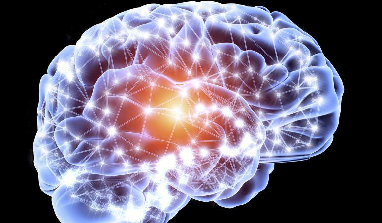 """Descubren la zona del cerebro por la que los esquizofrénicos """"oyen voces"""""""
