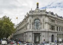 El Banco de España calcula que solo recuperará el 26% del rescate bancario