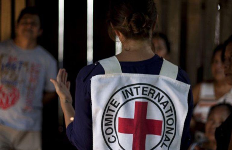 Cruz Roja confirma que una doctora española ha sido asesinada en Afganistán