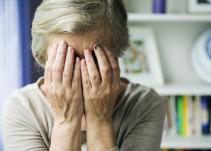 El 50% de las víctimas de violencia de género no estudian ni trabajan por la prohibición de sus parejas