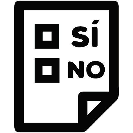 Referéndum 1 de Octubre: Los frentes abiertos contra el desafío catalán