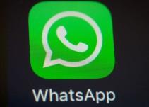 Adiós al botón que más rabia te daba utilizar (una y otra vez) en WhatsApp