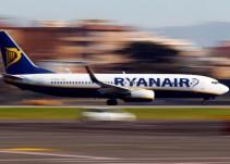 """Las cancelaciones de Ryanair se deben a un """"error"""" en la distribución de las vacaciones de los pilotos"""