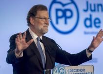 El equipo de Rajoy teme que se proclame la independencia de Cataluña sin referéndum