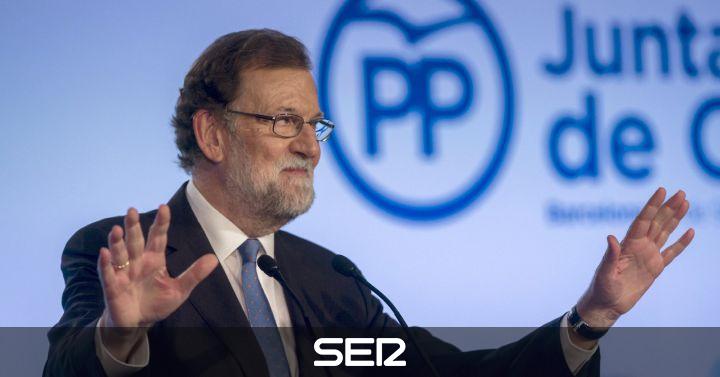 Referéndum de independencia en Cataluña  1 de Octubre
