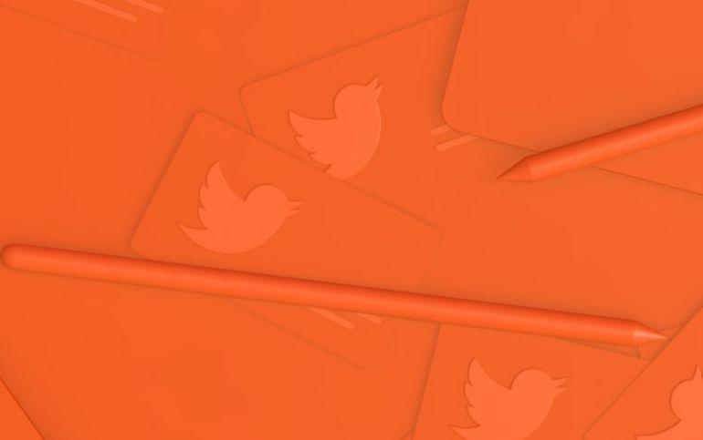 Cabecera del blog de la red social