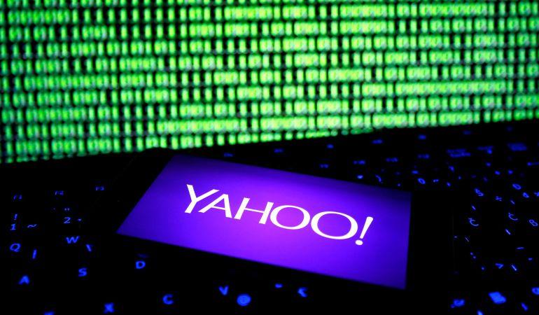 Cómo hacer frente al robo de datos de Yahoo.