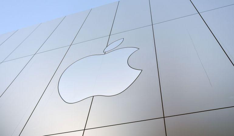 Apple tendrá que pagar 13.000 millones de euros.