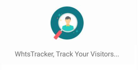 """La app te permite """"descubrir"""" quién ha visto tu foto de perfil."""