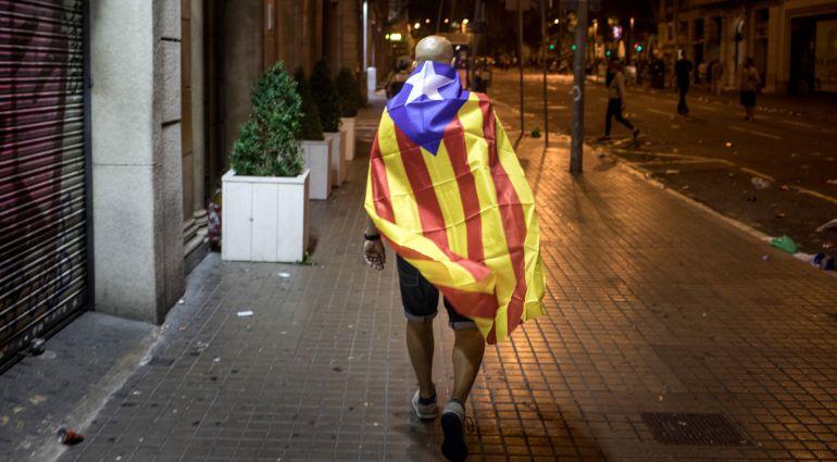 The Economist dedica su editorial de su versión europea a España