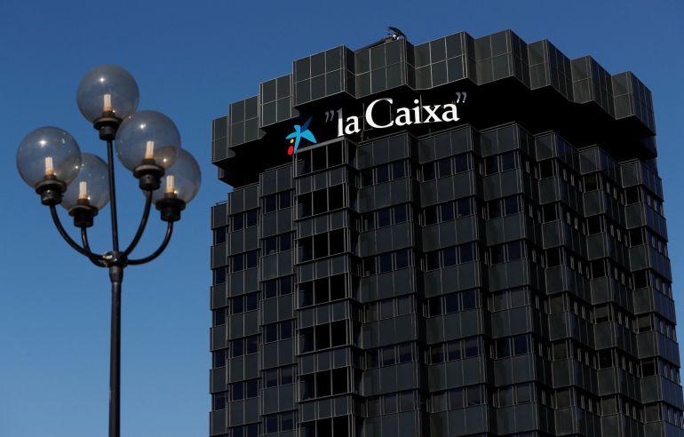 La Fundación Bancaria La Caixa traslada su sede a Palma