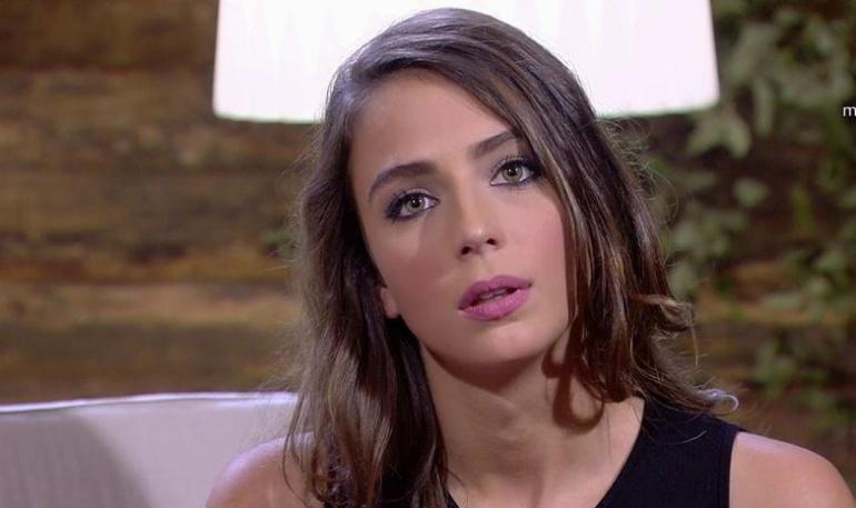 'Gran Hermano' coge aire en Telecinco