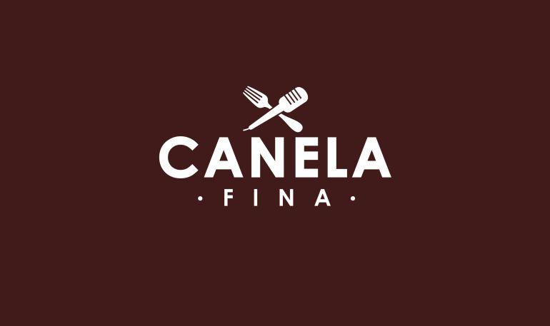 Canela Fina es el nuevo 'show' itinerante de la Cadena SER.