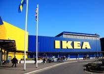 Muere un octavo niño aplastado por una cómoda de Ikea que está a la venta en España