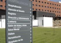Condena por negar la reproducción asistida a una lesbiana en el hospital de Ciudad Real