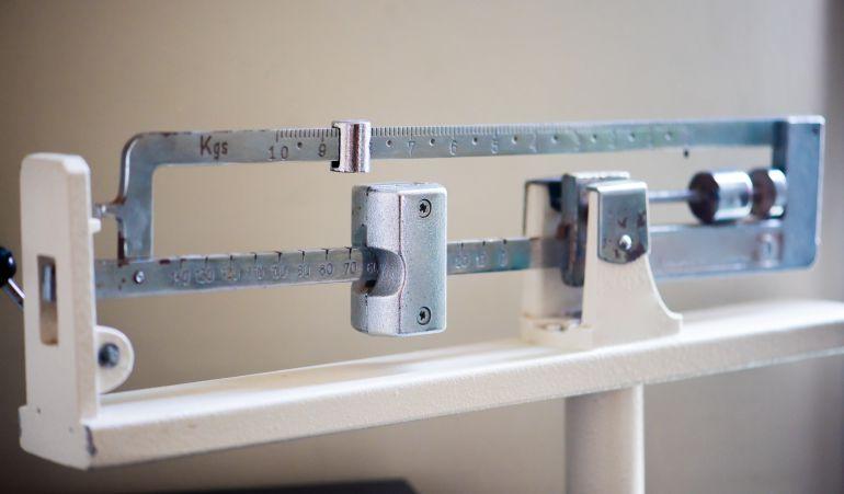 El kilogramo cambia de cara al próximo año.