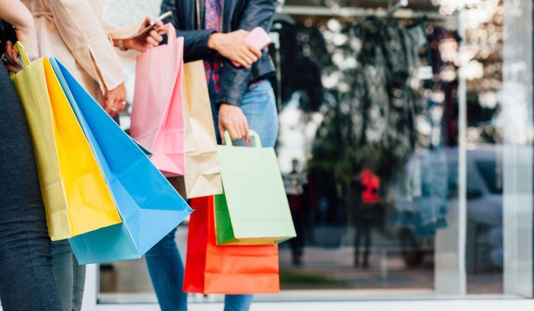 Los productos más vendidos en Amazon España durante el último 'Black Friday'