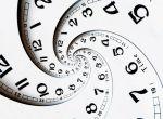 Desde alteraciones del sueño y del apetito hasta una mayor irritabilidad e incluso leves cuadros de ansiedad. Descubre cómo afecta el cambio de hora a tu salud.