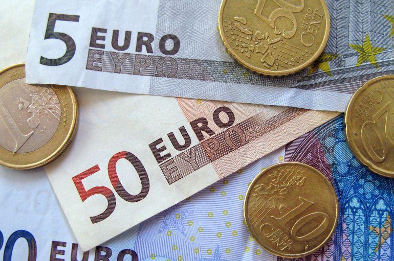 La economía española ha vuelto a creer un trimestre más.