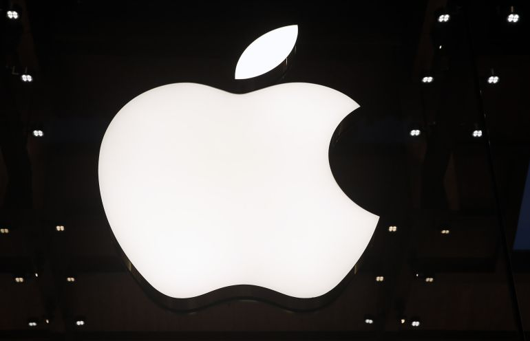 Apple, Uber y Nike, salpicadas por los 'Paradise Papers'