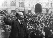 Desmontando ideas sobre la Revolución Rusa 100 años después