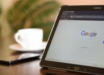 Multa a Google por captar con sus coches datos personales