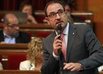 Alianza entre el PSC y los herederos de Unió para atraer al catalanismo moderado
